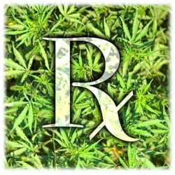 1000.9498.75548.medicalmarijuana