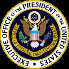 140px-US-ONDCP-Seal.svg