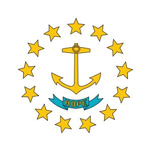 300px-Flag_of_Rhode_Island.svg