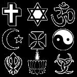 600px-Religious_symbols