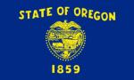 750px-Flag_of_Oregonsvg-1