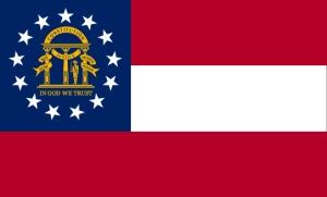 georgia_flag