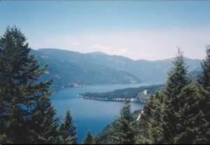 grang-forks-lake