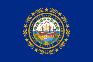 New_Hampshire_State_Flag