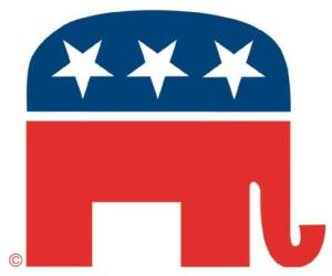 republican_logo1