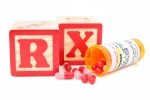 Amoxicillin (Generic Term) Antibiotics Perscription