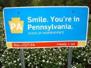 Welcome_to_Pennsylvania_SignPennsylvania