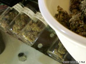 art.medical.marijuana.generic.gi