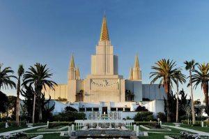 oakland_lds_mormon_temple