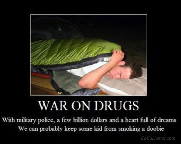 http://hempnewstv.files.wordpress.com/2009/07/war-on-drugs.jpg