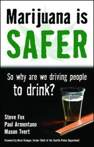 Marijuana-Is-SAFER-book-cover