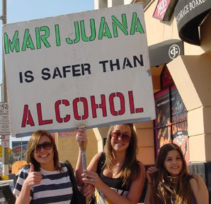 marijuana_alcohol