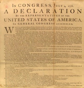 declaration_of-independence