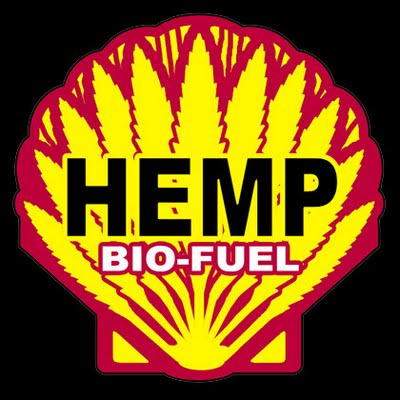 http://hempnewstv.files.wordpress.com/2009/09/hemp-bio-fuel.jpg?w=497