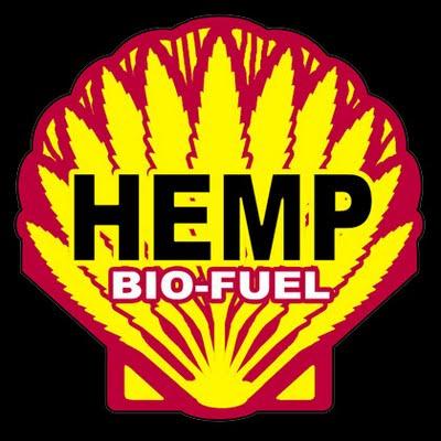 http://hempnewstv.files.wordpress.com/2009/09/hemp-bio-fuel.jpg