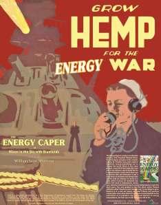 hemp-poster-750