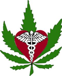 medical_marijuana.preview