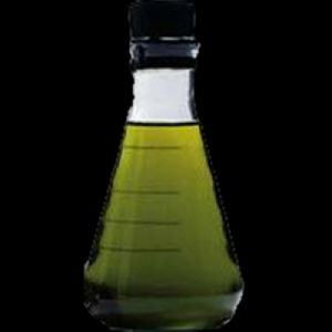 The-Many-Uses-of-Hemp-Oil_large