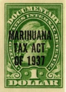 1232477-TaxStamp