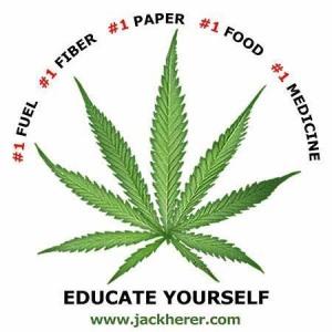 hemp-educate-yourself