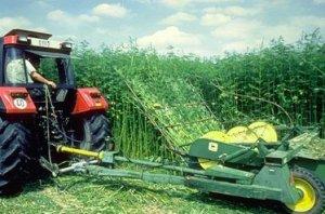 John+Deere+-+Hemp+Farming