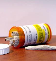 medmarijuana1