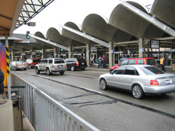 oakland-airport-shuttle-pickup