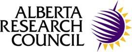 arc-logo1
