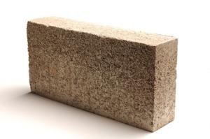 hemcrete-brick