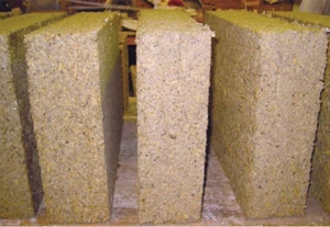 hemcrete-environmentally-friendly-building-material