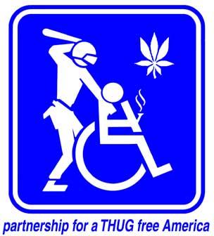 Compassionate Use Act | HempNews